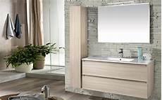 specchi x bagni specchi da parete mondo convenienza galleria di immagini