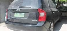 auto air conditioning service 2009 kia carens parental controls kia carens 2009 car for sale central visayas