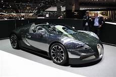 File 2013 03 05 Geneva Motor Show 7897 Jpg Wikimedia Commons