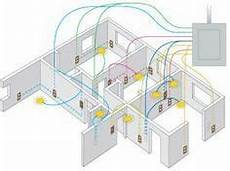 house electrical wiring diagram pdf simple electrical wiring diagrams basic light switch diagram pdf 42kb robert sackett