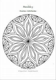 Mandala Malvorlagen Din A4 199 Best Mandalas Zum Ausdrucken F 252 R Kinder Erwachsene