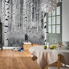 poster papier peint 9 best images about behangpapier on deco wall