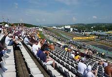 formel 1 budapest f1 grand prix ungarn 2019 budapest budapest f1