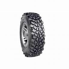pneu tout terrain 4x4 boutique vente pneus auto tourisme pas cher