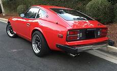 before the gold rush five affordable classic sports cars