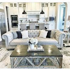 Home Decor Ideas Sofa by Interior Design Home Decor On Instagram Nothing Like A