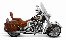 2013 Indian Chief Vintage Le Review Top Speed