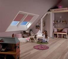 dachbodenausbau ideen kinderzimmer dachausbau bilder