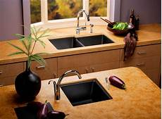 kitchen sinks and faucets designs kitchen sink designs with awesome and functional faucet amaza design