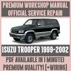 old car manuals online 1993 isuzu stylus user handbook owners workshop manual isuzu 280