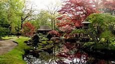 top japanese landscaping garden top easy backyard garden