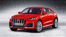 audi q4 2019 will the 2019 audi q4 look like this