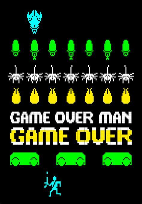 Alien Games Y8