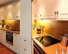 küche neu folieren k 252 che neu folieren nebenkosten f 252 r ein haus