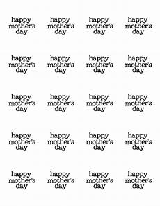 s day printable labels 20572 happy s day label printable label templates ol5375 onlinelabels