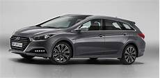 2015 hyundai i40 facelift revealed with dual clutch