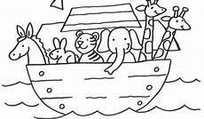 Malvorlagen Kinder Arche 99 Neu Arche Noah Ausmalbild Stock Kinder Bilder