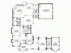 courtyard house plans u shaped latest u shaped ranch house plans 8 reason house
