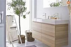 mobilier salle de bain ikea ikea bathroom white interior design ideas