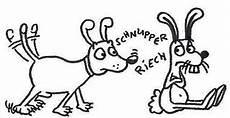 Ausmalbild Hase Comic Comic Ausmalbild Hase Malvorlagen