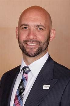 acura of peoria staff collision center staff peoria az