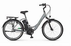 Prophet E Bike - e bike e bike prophete geniesser e9 6 by prophete