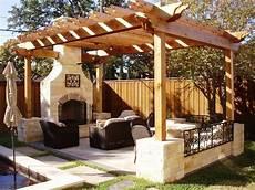 gartenlaube gestalten ideen your guide to attractively cozy outdoor living room