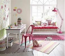 Maisons Du Monde La Collection Frenchy Fancy