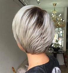 581 best hairstyles images on pinterest hair cut short
