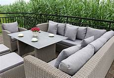 zebra tara dining lounge sessel 26193 polyrattan kis