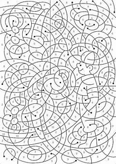 Malen Nach Zahlen Im Ausmalen Malen Nach Zahlen Ab 8 Jahren Buch Bei Weltbild At Bestellen