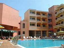 Zadar Tourist Board  Accommodation Hotels Hotel Donat