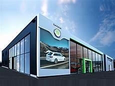 Autohaus Kempen Meckenheim - l 246 hr gruppe angebote autohaus kempen meckenheim