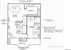 upstair house plans 15 harmonious upstairs floor plans home building plans