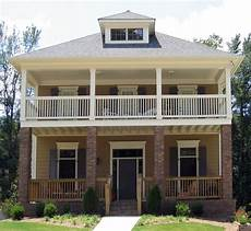 narrow lot house plans with front garage 17 best images about narrow lot house plans on pinterest