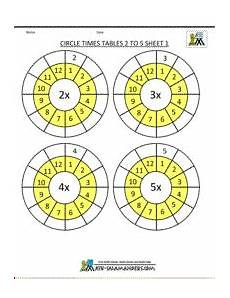 time table worksheets for grade 2 3526 times table worksheet circles 1 to 12 times tables times tables worksheets times tables
