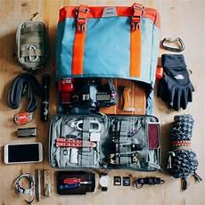 gatura edc gear bag 328 best b o b cjc images on survival kits