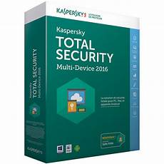 kaspersky total security multi device 1 licencia 3