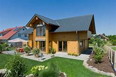 blockhaus bauen mit fullwood wohnblockhaus holzhaus bauen
