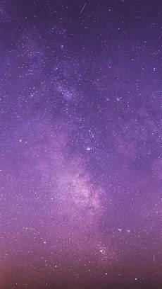 way background iphone amazing way iphone 5s wallpaper purple