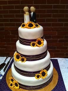 jones cakes wedding cakes