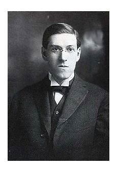H P Lovecraft Wikip 233 Dia A Enciclop 233 Dia Livre