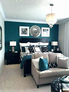 Teal Gray And White Bedroom Ideas by Teal Bedroom Cbodance