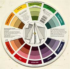 house paint color wheel reference paint color wheel of house inspirations walsall home and