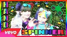 Clip Spinner Song La Chanson Des Spinner