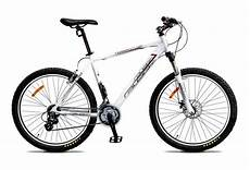 raleigh terrain 05 2014 cycle best price deals