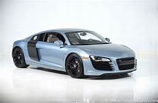 audi r8 2008 used 2008 audi r8 quattro for sale 69 900 motorcar