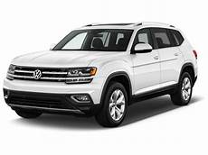 vw atlas reviews 2018 volkswagen atlas vw review ratings specs prices