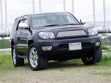 how does cars work 2005 toyota 4runner regenerative braking cyber yama 2005 toyota 4runner specs photos modification info at cardomain