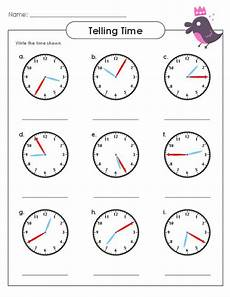 17 best images about telling time worksheets pinterest drawing clock faces and the smart